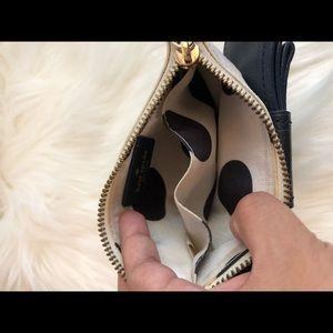 kate spade Bags - 🦋SALE🦋 Kate Spade bow wristlet